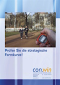 150530_ConWin_Strat_Formkurve-Cover