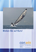 150530_ConWin_auf_Kurs-Cover
