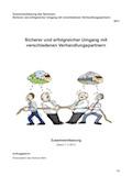 Sicher-und-erfolgreich-Verhandlungspartner-Cover