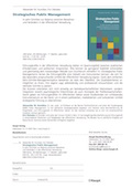 flyer_strategisches_public_management-Cover