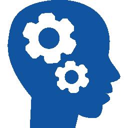 Prozessorganisation: Auf die Anspruchsgruppen ausgerichtete, effiziente Abläufe
