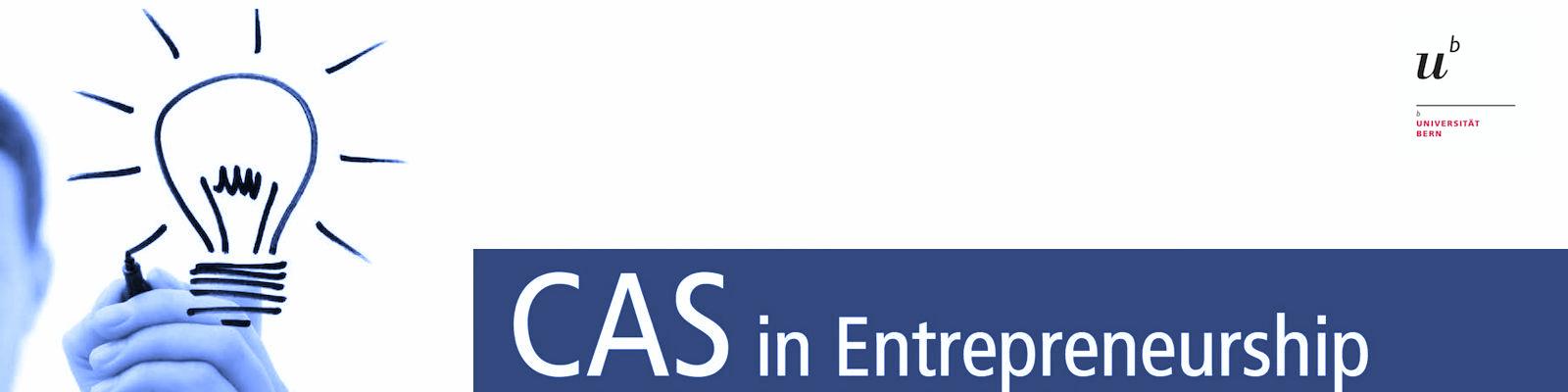 cas-entrepreneurship-titel