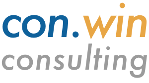 con.win Consulting for winners GmbH